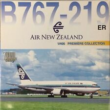 Dragon Wings 1/400 Air New Zealand B767-219 ER - DW55032