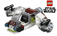 LEGO®  Star Wars 75206 / Jedi Speeder / ohne Figuren