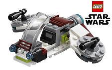 LEGO®  Star Wars 75206 / Jedi Speeder / ohne Figuren