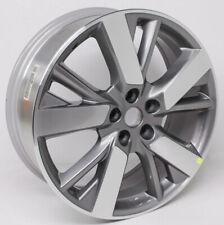 "40300-3JA8C OEM Nissan Pathfinder 20"" Wheel 5x114.3-Bolt Pattern"