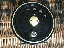 Unbranded 3.5 inch, Quality Disc Drag Fly Reel, Made in Japan, very lightly used