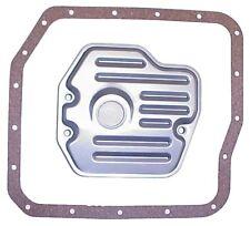 Auto Trans Filter Kit PTC F-220