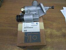 Dodge Cummins/Carter 12 valve 3936316 / 4988747 fuel lift Pump  FREE SHIPPING!!!