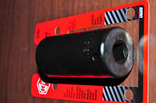 """GM DEEP SPINDLE AXLE NUT SOCKET WRENCH 1-3/16"""" 30MM THIN WALL 1/2""""DR KD 3161"""