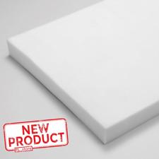 2 Inch Seat Foam Padding Cushion 22x22