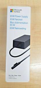 Microsoft Surface 65W Power Supply (Q5N-00002-A2)
