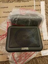2 Fisher Surround Speaker WS608S new*