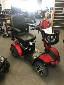 Brand New! Drive Viper Mobility Scooter (Free UK Delivery)