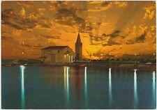 CAORLE - MADONNA DELL'ANGELO ALL'ALBA (VENEZIA) 1975