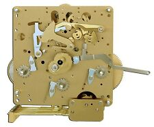 New Hermle 1051 020 38 cm Clock Chime Movement