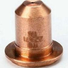 MILLER SPECTRUM PLASMA DRAG TIP 25A PKG/5 225671