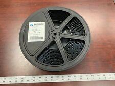 250-Pcs Lot Stmicroelectronics Ics 1821-1330 Original Oem Parts
