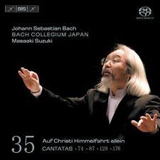 CDs de música Japan