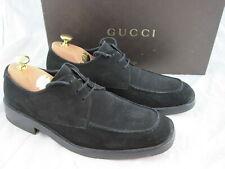 Gucci Herrenschuhe orginal ( 111533 ) in 42,5 / UK 8,5 / sehr guter Zustand / Sc
