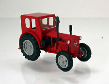 Busch - Mehlhose 210006403 IFA Traktor Pionier RS 01 - Rot