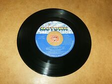 STEVIE WONDER - EP NO COVER MOTOWN 340 - A SOMETHING'S EXTRA FOR   / LISTEN