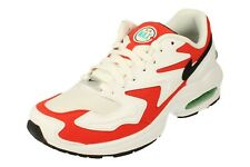 Nike Air Max2 Light Mens Running Trainers Ao1741 Sneakers Shoes 101