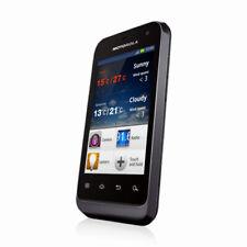 Motorola Defy Mini XT320 Touch Screen Cellulare