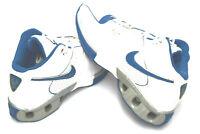 Nike Impax Dime Men's (310100142) Size 15 US Medium (D)