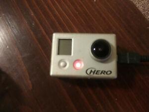GoPro HD HERO 960 (32 GB) High Definition Camcorder