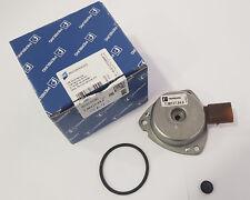 Pierburg 7.06117.24.0 Engine m.271 Camshaft Adjuster Magnet -  A2710510177