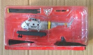 SIKORSKY H- 19A  ( UNITED STATES )-MILITARY-HELICOPTER,1/72,ALTAYA,IXO