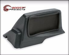 Edge Products Dash Pod for 2006-2009 Dodge Ram Pickup Truck 38505