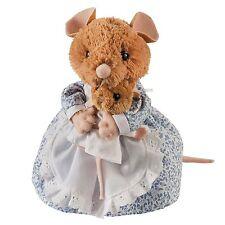 Gund Current Mouse Dolls