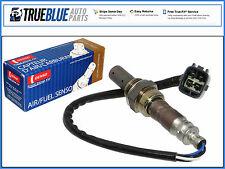 DENSO 234-9021 Air- Fuel Ratio Sensor