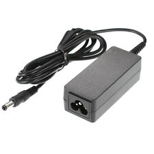 5.5*2.5mm 19V 2.1A AC Power Adapter Supply Charger For Asus Laptop Notebook NEW