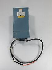 Jefferson Magnetek Powerformer Dry Type Transformer 216-1141