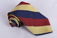 Brooks Brothers Classic Silk Tie