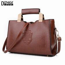 2016 New neverfull Bolsas Victor Hugo Pu Leather Ladies Handbags Sequined Wom...