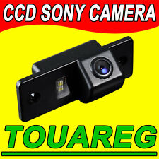 Rückfahrkamera für CCD Auto VW touareg T5 Tiguan Santana Golf skoda car camera