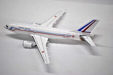 Hobby Master Diecast Airbus A310