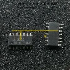 1Pcs Ca3102M Ic Opamp Diff 1.35Ghz 14Soic Intersil Best offer