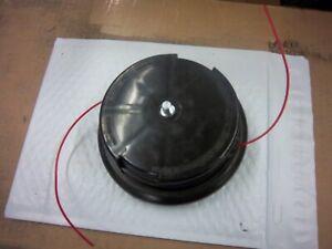 26,9 cc 3,0 kg d/émarrage facile Guide 25 cm SHINDAIWA 280TS Elagueuse super l/ég/ère 1,04 kW