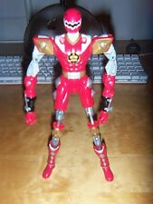 Action figure Power Rangers Bandai anno 2003