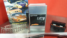 Haltech HPI-6 15-Amp High Power Igniter Module 6 outputs & CONNECTOR HT-020038