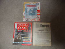 Images of War Military & War Magazines