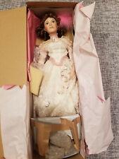 Paradise Galleries Treasury Collection Premiere Edition - Marietta
