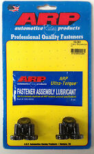 ARP 100-2901 FLEXPLATE BOLT SET - SUITS CHEV, FORD AND HOLDEN V8