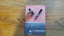 Pflueger reel repair parts (drive and pinion gear Patriarch SP parxtsp35)