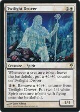 Pastore del Crepuscolo - Twilight Drover MTG MAGIC DD SvT Eng