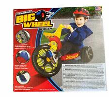 The Original 16 inch Big Wheel Racer Classic