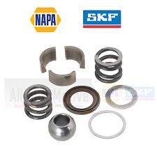 Double Cardan CV Ball Seat Repair Kit-4WD NAPA/UJOINTS BY SKF UJ606