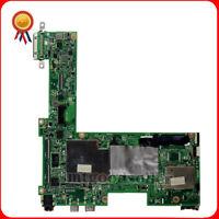 For ASUS T100TA Motherboard 64GB Z3740 Mainboard Logic board System board
