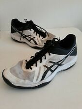 New listing Asics Gel Tactics Volleyball Men Running Sports Gym Shoe Size 13