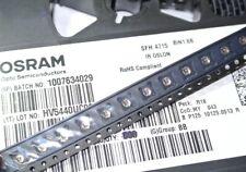 SFH4715 OSRAM SMD Infrared Emitter IR 850nm OSLON BLACK LED [QTY=1pcs]