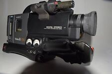 Sony CCD-V200E Video Professionall Digital-Stereo